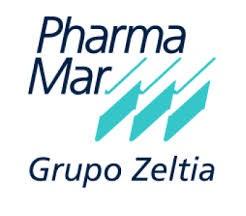 PharmaMar sufre el ataque bajista de un fondo americano