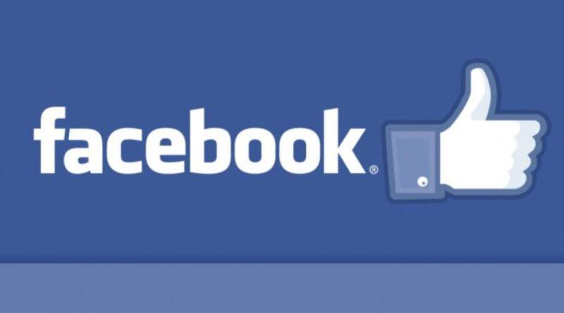 EEUU multará a Facebook con 5.000 millones por usar datos de usuarios