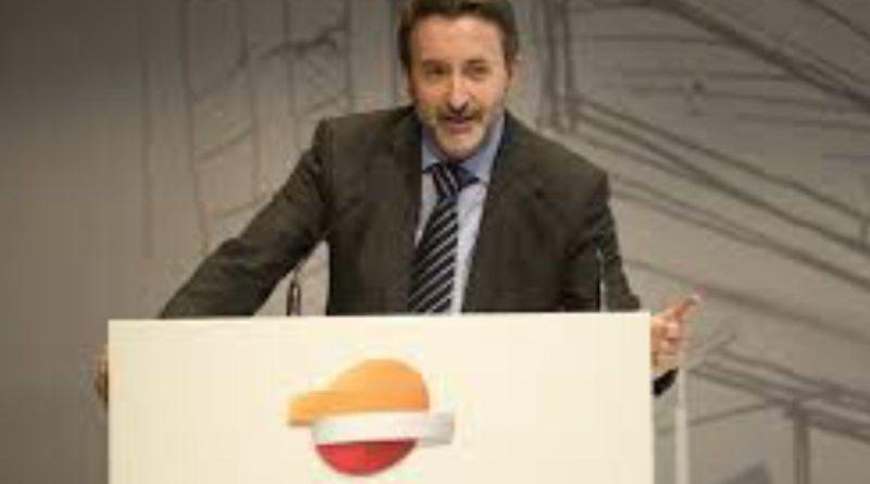 Repsol hará un ajuste en sus cuentas de 4.800 millones