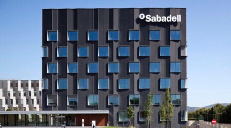 Sabadell vende 2.835 millones de bonos italianos