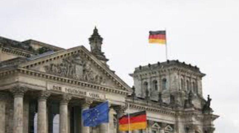 Los pedidos a fábrica en Alemaniadescienden inesperadamente