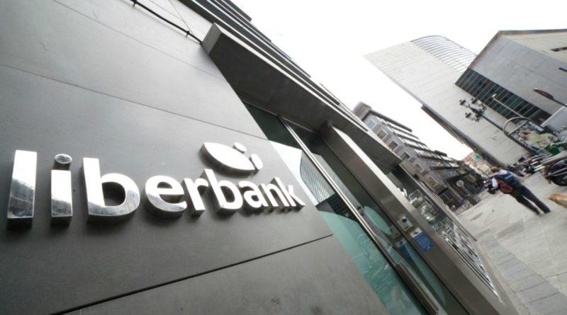 Liberbank una ganga entre los bancos en Bolsa