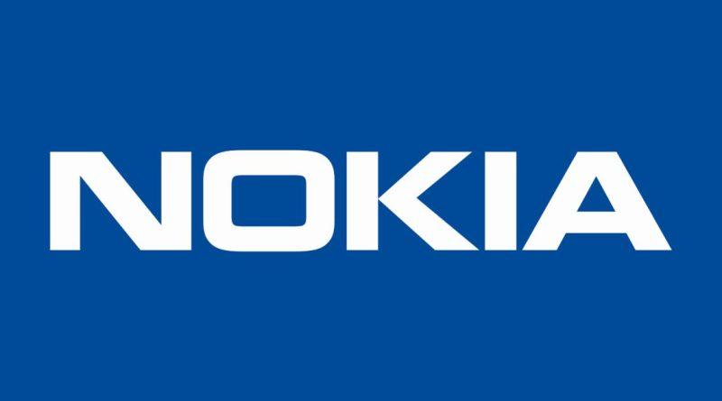 Nokia pierde 557 millones de euros y suspende el dividendo