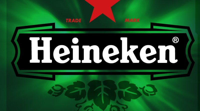 Heineken obtuvo un beneficio neto de 950 millones de euros hasta junio
