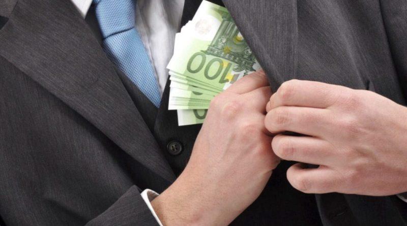 Razones para recoger beneficios en bolsa
