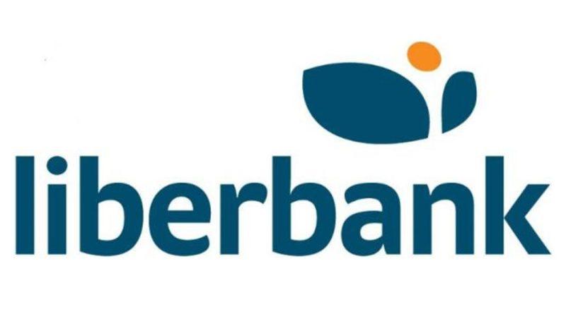 Liberbank ganó 111 millones de euros en 2019