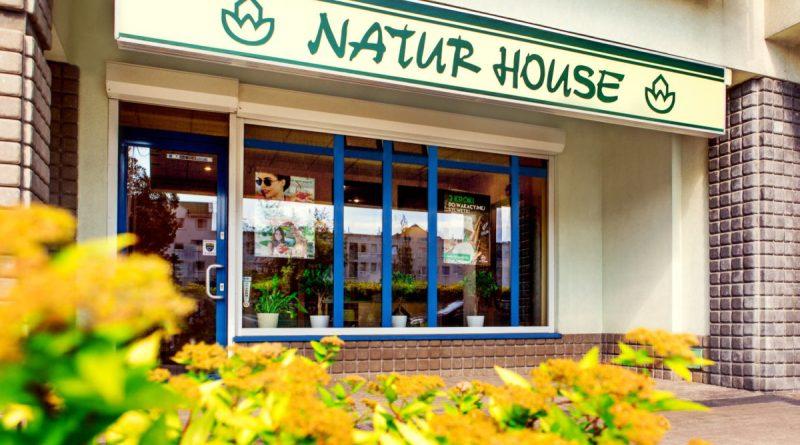 Félix Revuelta compró otras 105.000 acciones de Naturhouse