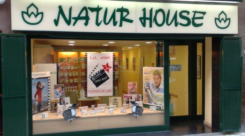 Naturhouse propone distribuir un dividendo de 0,06 euros