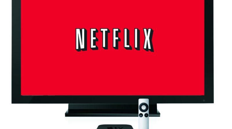 Netflix sube un 4.100% en los últimos diez años