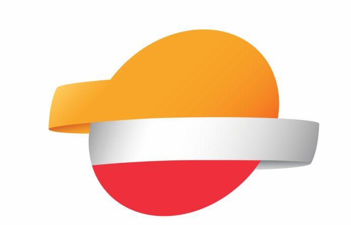 Repsol decide provisionar 837 millones por su litigio con Sinopec