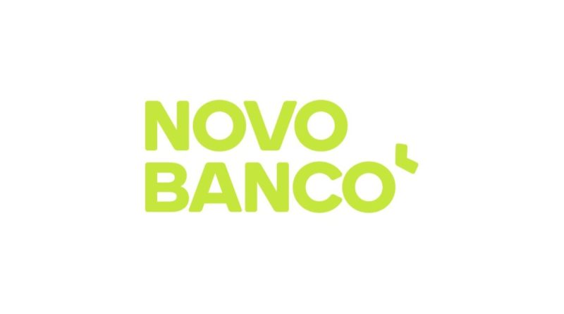 Novo Banco gana 61 millones de euros entre enero y marzo