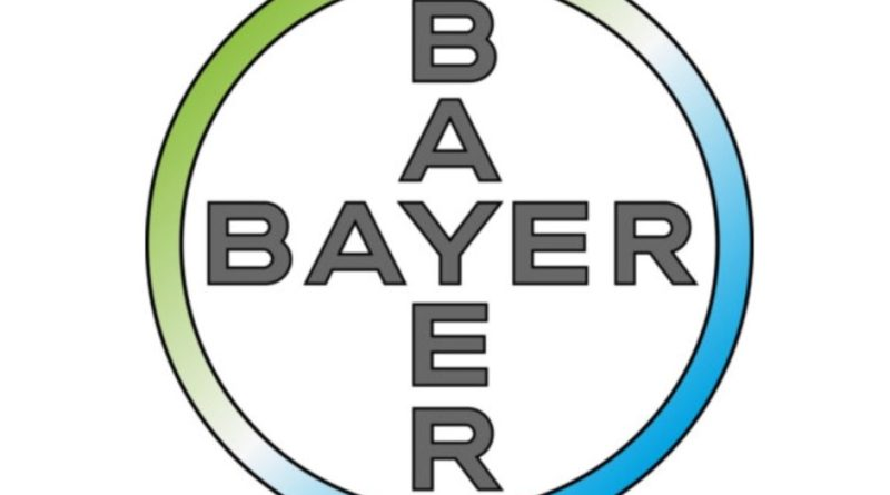 Bayer vende el 60% de Currenta por 2.100 millones de euros
