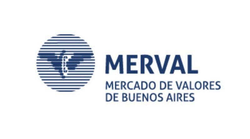 El Merval argentino se desploma un 38%