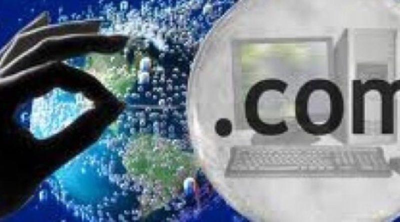 ¿Estamos ante otra burbuja tecnológica?