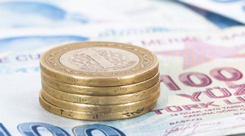 Banco de Turquía inyecta 6.000 millones de dólares en el sistema