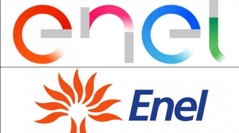 Enel ganó un 26,7% más el pasado año