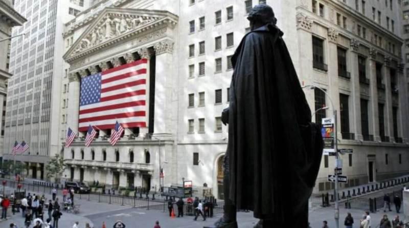 La cautela se impone en Wall Street