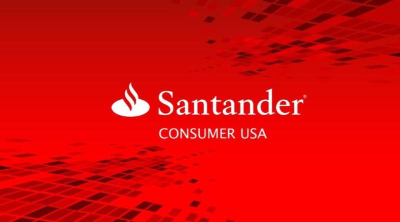 Banco Santander anuncia cambios en EEUU