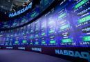 Los analistas de Wall Street se sienten especialmente optimistas