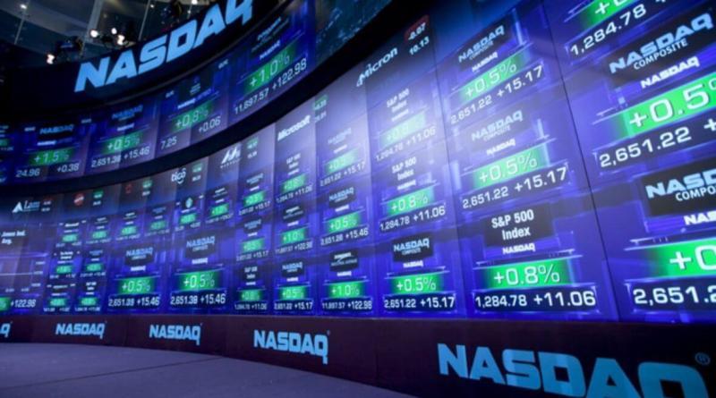Wall Street cerró anoche con ligeros avances