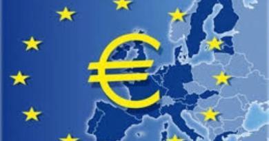 Las bolsas europeas mantienen el rebote