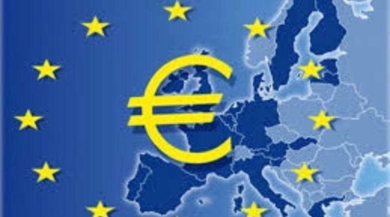 Estancamiento económico en la eurozona
