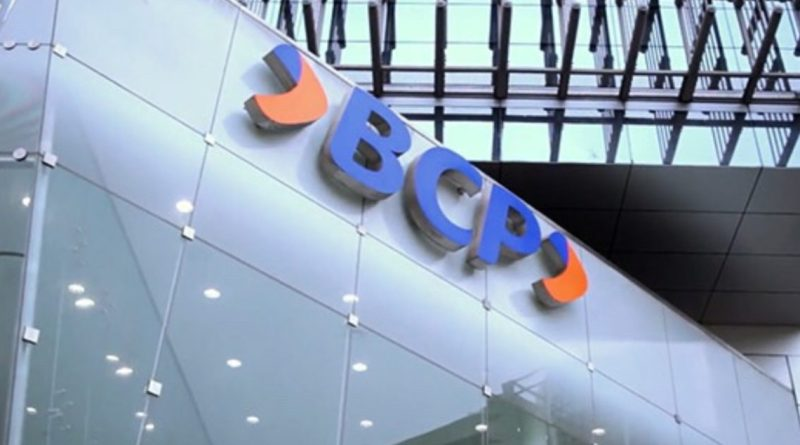 BCP Banco