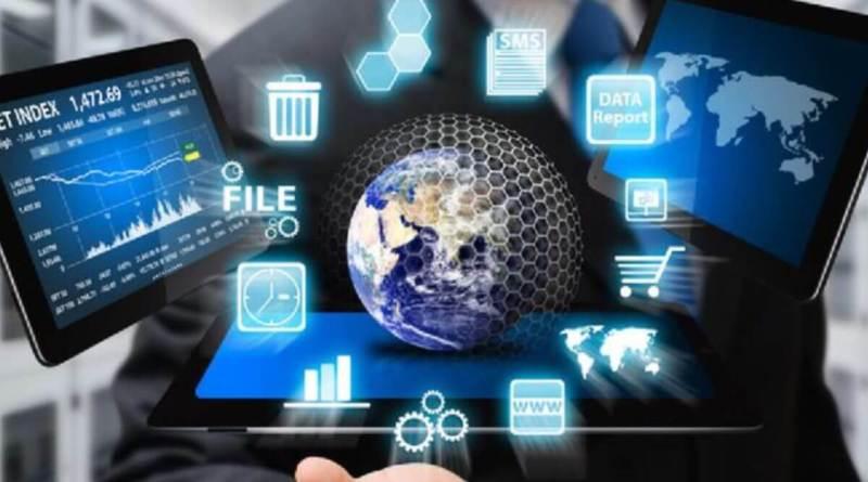 La guerra tecnológica hunde las Bolsas