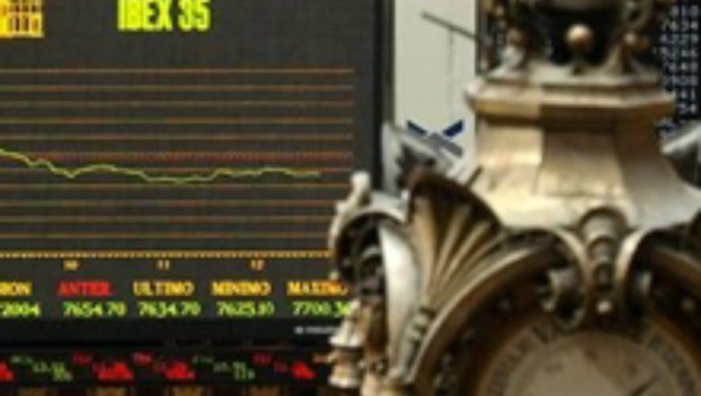 Al Ibex 35 no le sienta bien la Fed