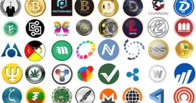 Debut histórico en bolsa del Coinbase