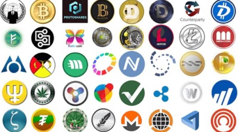 Hacienda exigirá información a los inversores en criptomonedas