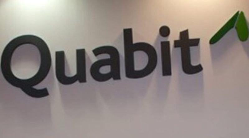 Quabit dobla los ingresos pero gana menos