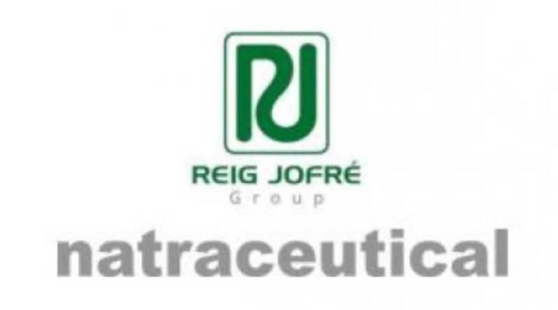 Reig Jofré producirá la vacuna de Johnson&Johnson y se dispara en Bolsa