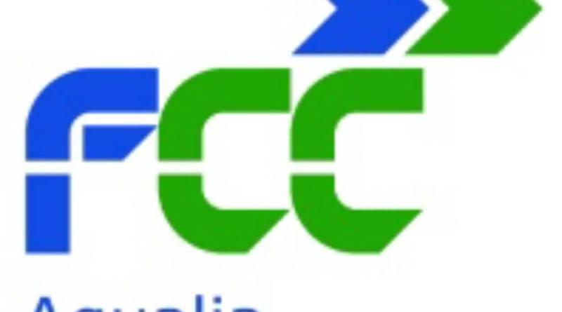 Aqualia filial de FCC compra SPIE