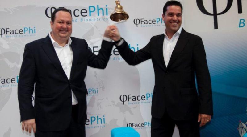FacePhi continua sumando avances de negocio y financieros