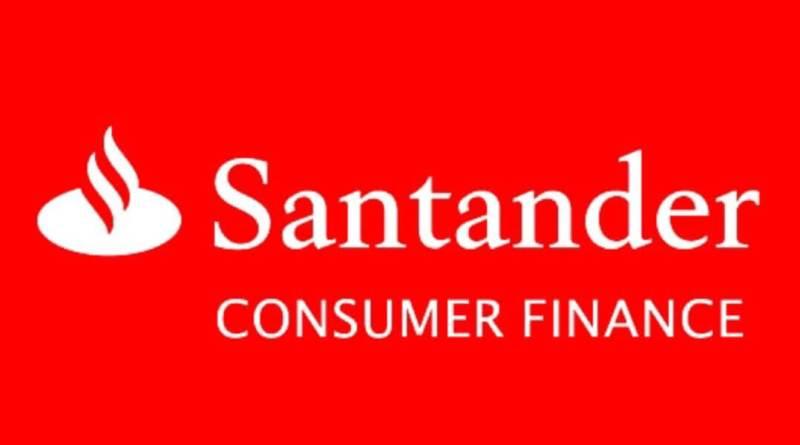 Banco Santander compra el resto de su filial chilena por 77 millones