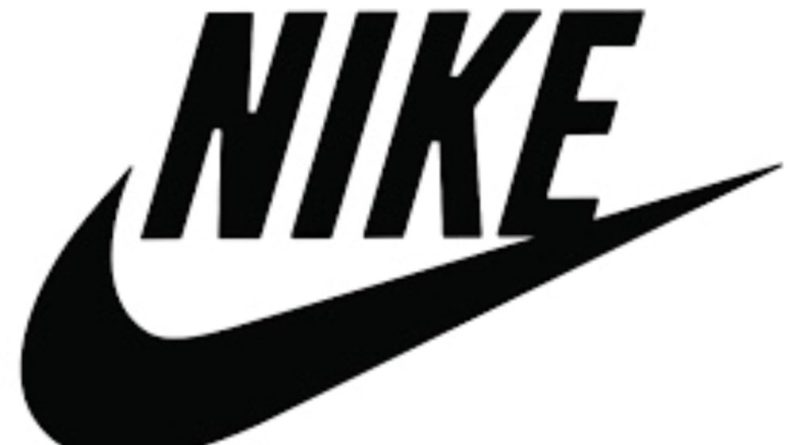 Nike ganó un 13% más en el semestre