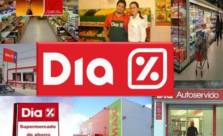 Letterone aboga por el reajuste de precios y promociones en DIA