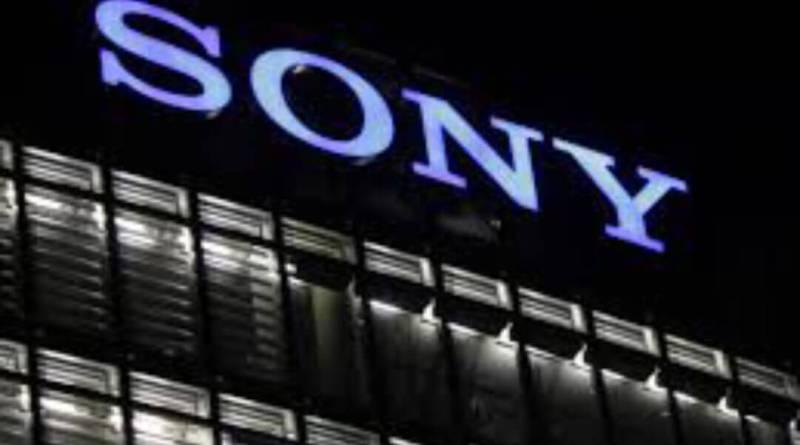 Sony recomprará acciones por 803 millones euros