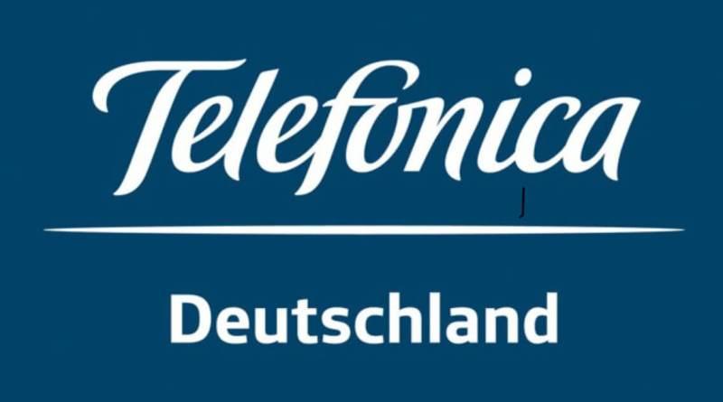 Telefónica compra por 1.424 millones bloques de 5G en Alemania