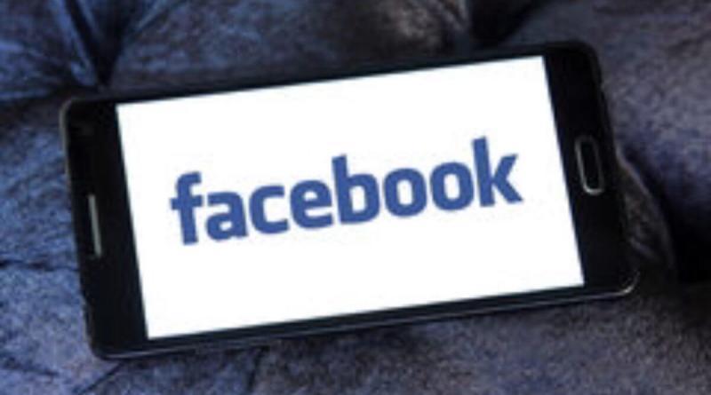 Facebook casi dobla sus ganancias el primer semestre