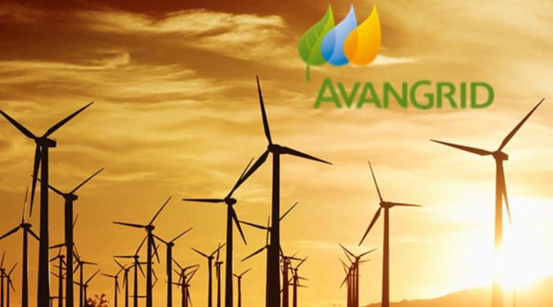 Avangrid Renewables desarrolla un parque eólico marino en EEUU