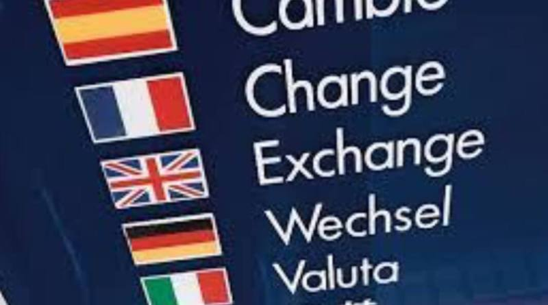 Forex: EURUSD, USDJPY, GBPUSD, DAX análisis en vídeo