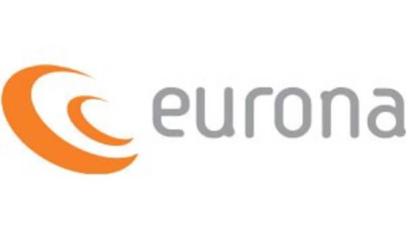 Eurona desarrolla nuevos proyectos en Marruecos y Benín