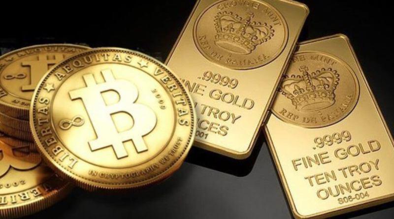 Los expertos defienden al Bitcoin como valor refugio