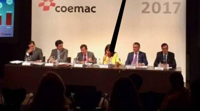 Continúa el descontrol en Bolsa de Coemac