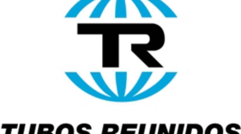 Tubos Reunidos perdió más de 13 millones hasta marzo