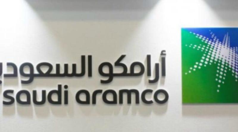 Arabia Saudí eleva producción de petróleo en Octubre