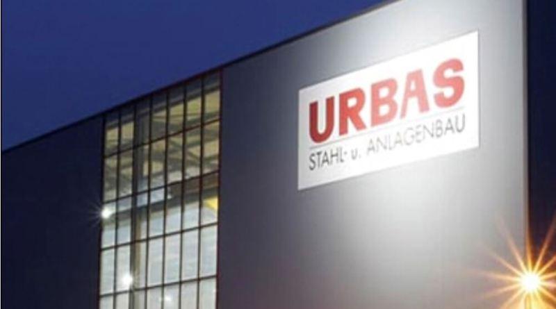 Urbas perdió 5 millones en el tercer trimestre por el ajuste de intereses