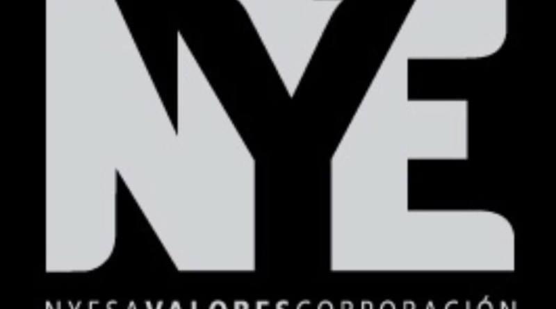 Nyesa ampliará capital por 8,6 millones